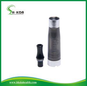 Stainless Steel Ee2 Electronic E Cigarette