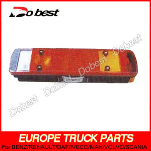 Scania Truck 114 4 Series Spare Parts pictures & photos