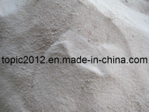 Expanded Perlite for Wall Heat Insulation Motar