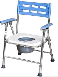 Commode Chair Dkq - 1 pictures & photos