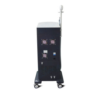 A0401 808nm Diode Laser Hair Removal Machine for Sale pictures & photos