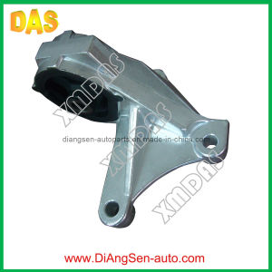 Auto Parts for Honda Odyssey Engine Motor Mounting (50830-SFE-000) pictures & photos