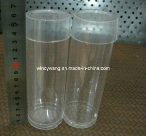 Pet Blister Tube (HL-180) pictures & photos