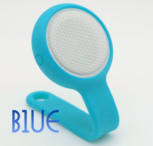 Electronic Accessories Multimedia Bluetooth Speaker