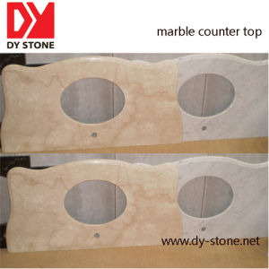 Marble Countertop (DY-CT003)