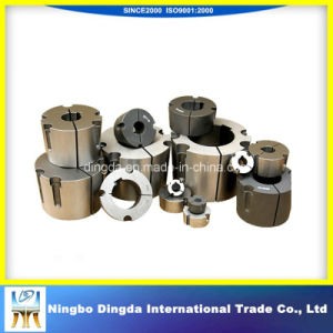 High Quality Stainless Steel Machining Parts CNC pictures & photos