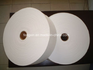 AGM (Absorptive Glass Mat) Insulation Separator Sheet for VRLA Battery pictures & photos