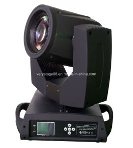 Sharpy Beam 230W Osram 7r Stage Light Moving Head Beam pictures & photos