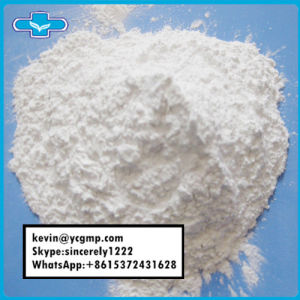 Human Hormone Powder Muscle Growth Nandrolone Decanoate Steroid pictures & photos