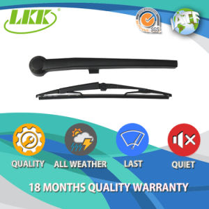 Rear Wiper Arm, Rear Wiper Blade for JEEP GRAND CHEROKEE (PL33-01) pictures & photos