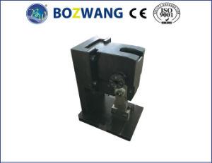Bozhiwang -Single Pressing Terminal Applicator pictures & photos