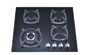 Elegant Design Built-in Gas Cooker Gas Hob Gas Cooktop Jzs54403 pictures & photos
