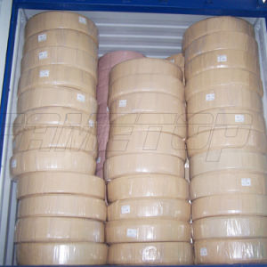 Pex-Al-Pex Multilayer Plastic Pipe for Water and Heating pictures & photos
