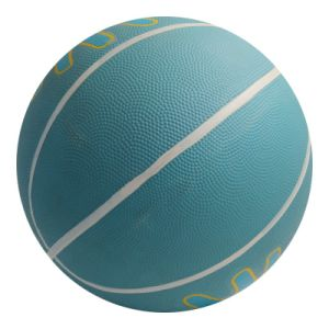 Different Kinds of Rubber Basketball pictures & photos