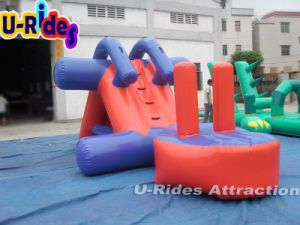 Water Park Design Build for Children pictures & photos
