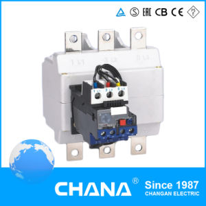 IEC Ce and RoHS Approvals 0.1~630A Thermal Overload Relay pictures & photos