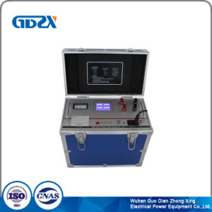 50A Transformer Winding Resistance Tester pictures & photos