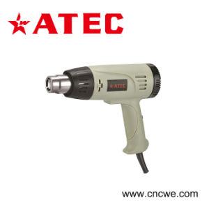 Atec 1800W Adjustable Temperature Electric Heat Gun (AT2300) pictures & photos