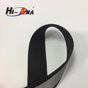 Excellent Sales Staffs High Intensity 3m Reflective Tape Red White pictures & photos