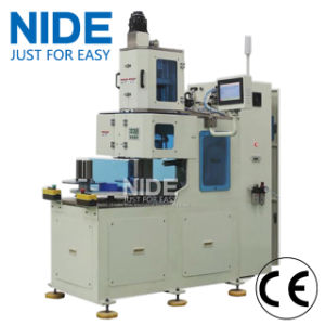 Automatic Winding Machine Stator Coil Winder pictures & photos