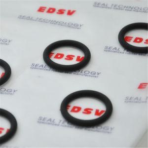 Silicone FKM Viton O Ring/O-Ring for Valve/ Pump/ Car pictures & photos