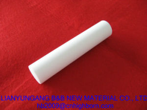 High Performance Macor Machinable Glass Ceramic Rod pictures & photos