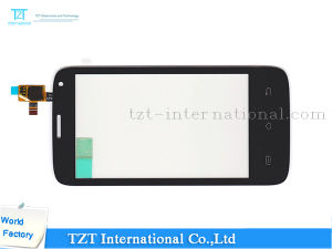 Mobile Phone Touch for Zte V769 Screen pictures & photos