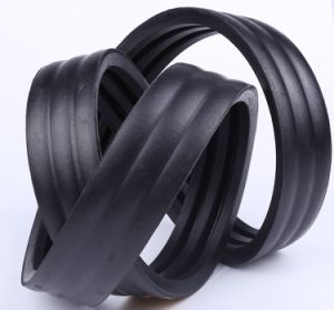 Widely Used Timing+Polyv-Belts with Reasonable Price and High Quality pictures & photos
