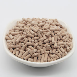 Stock Zeolite 5A Molecular Sieve for Pressure Swing Adsorption pictures & photos