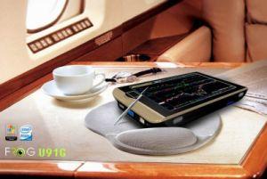 7 Inch Flat UMPC Laptop (U91-S)