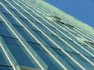 Low-E Glass (laminated /tempered /insulated) pictures & photos