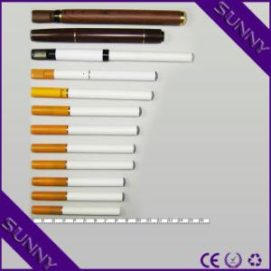 Electric Cigarette