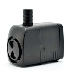 Mini Water Pump for Hydroponic Water Tank