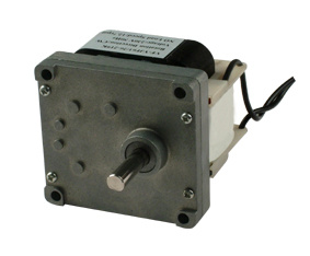 China ac shaded pole gear motor long life time china for Shaded pole gear motor