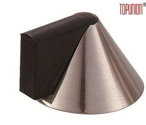 Stainless Steel 304 Door Holder Door Stopper (DS011) pictures & photos