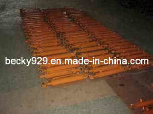 Series of Engineering Machinery Hydraulic Cylinder