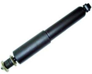 MB892584 444139 for Mitsubishi Delica V32 Shock Absorber