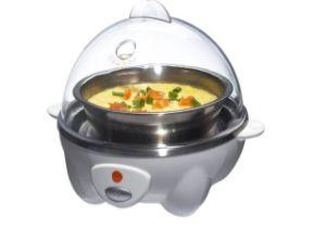Egg Cooker (EG702C)