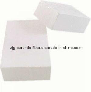 Ceramic Fiber Board