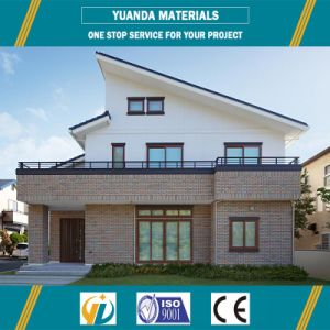 Modular Housing Manufacturers Pre Fab Buildings pictures & photos