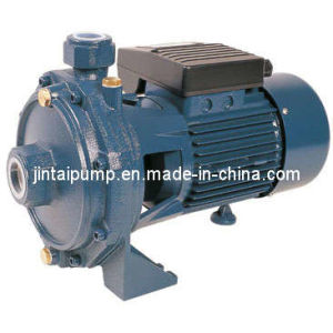 Centrifugal Pump (SCM2) pictures & photos