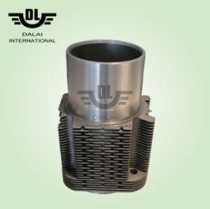 Auto Spare Parts: Deutz Fl912 Cylinder Liner pictures & photos