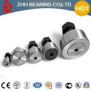 Kr32 Needle Roller Bearing Stud Type Bearing Cam Follower Bearing Kr60 pictures & photos