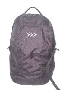 Backpack (21060-4)