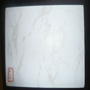 PVC Gypsum Ceiling Board (various size available) pictures & photos