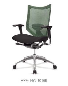 Ergonomic Mesh Office Chair (HYL-1016B) pictures & photos