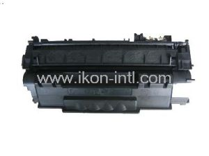 Laser Cartridge (HP-Q5949A)