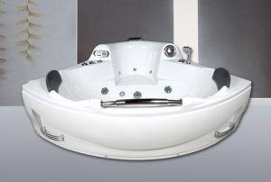 Massage Bathtub (HT-317)