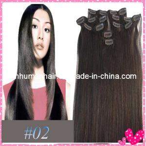 Hair Pieces (HN-C-051)