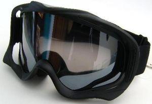 Wlt-G-18 Goggle